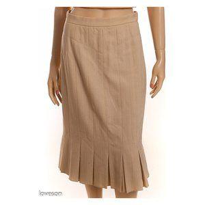 MARC JACOBS Peplum Skirt